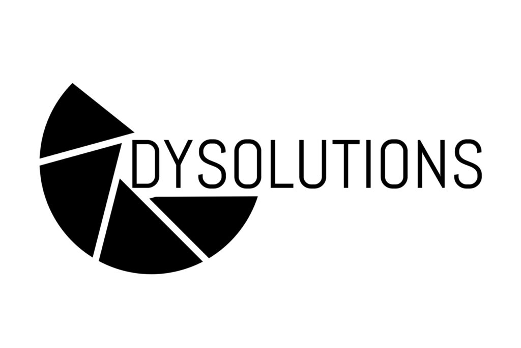 DYSOLUTIONS