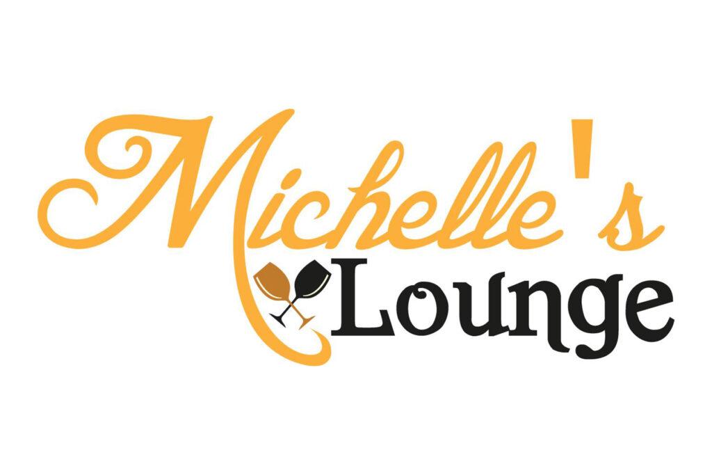 Michelle's Lounge