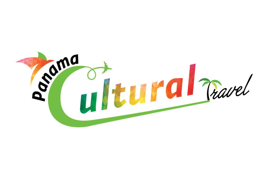 Panama Cultural Travel