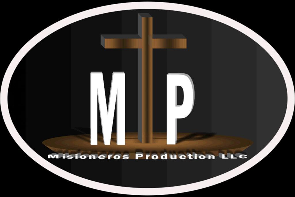 misioneros productions